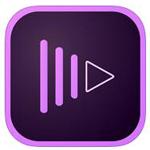 https://www.macxdvd.com/apple-iphone-transfer/images/seomodel/adobe-premiere-clip.jpg