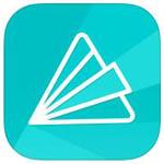 https://www.macxdvd.com/apple-iphone-transfer/images/seomodel/animoto-video-maker.jpg