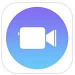 https://www.macxdvd.com/apple-iphone-transfer/images/seomodel/clips.jpg