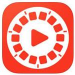 https://www.macxdvd.com/apple-iphone-transfer/images/seomodel/flipagram.jpg