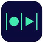 https://www.macxdvd.com/apple-iphone-transfer/images/seomodel/magisto.jpg