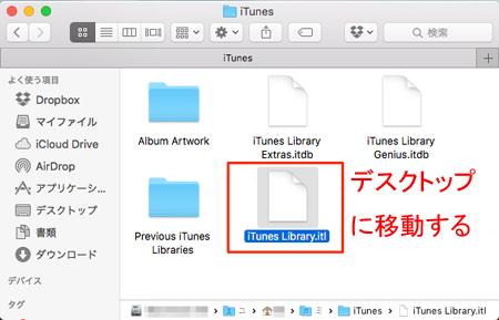 https://www.macxdvd.com/apple-iphone-transfer/images/seomodel/mmt-zld-0831-01.jpg