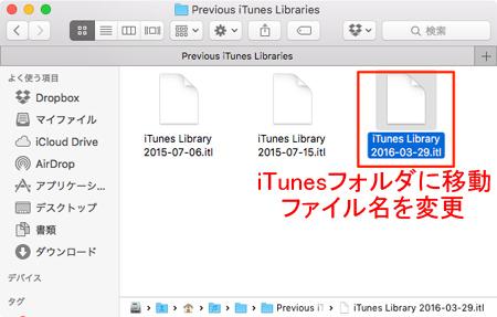 https://www.macxdvd.com/apple-iphone-transfer/images/seomodel/mmt-zld-0831-02.jpg