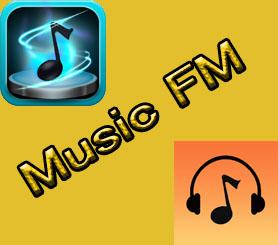 「Music FM 全て無料で聴き放題」簡単ダウンロー …