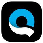 https://www.macxdvd.com/apple-iphone-transfer/images/seomodel/quik.jpg