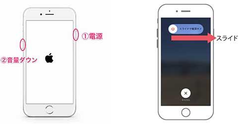 https://www.macxdvd.com/apple-iphone-transfer/images/seomodel/setup-iphone-8-03.jpg