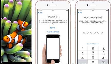 https://www.macxdvd.com/apple-iphone-transfer/images/seomodel/setup-iphone-8-06.jpg