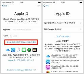 https://www.macxdvd.com/apple-iphone-transfer/images/seomodel/setup-iphone-8-09.jpg