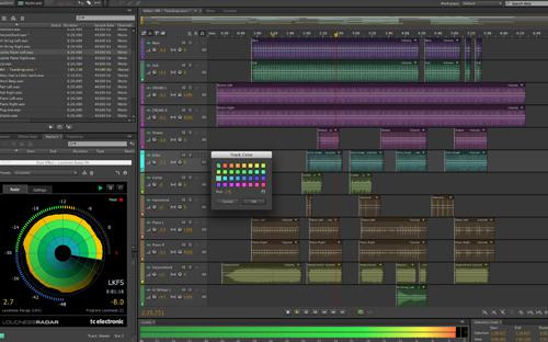 iOS12対応! 本物MusicFMをインストールしよう!( …