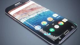 アイフォン8 ギャラクシーs8対戦!2017年新機種Galaxy S8とiPhone 8(X ...