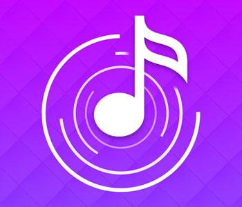 音楽 無料 オフライン