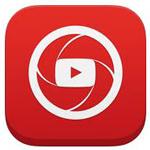 https://www.macxdvd.com/apple-iphone-transfer/images/seomodel/youtube-capture.jpg