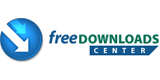 FreeDownloadscenter Review