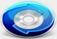 Mac用DVDリッピングアプリ