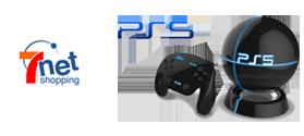 PS5発売日、PS5性能、価格、最新情報おそろい!プレステ5