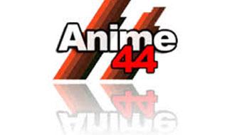 Anitube代わりになるサイト