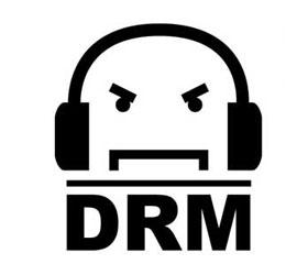 DRMとは