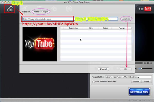 YouTubeアベンジャーズ2日本語吹替版をダウンロード