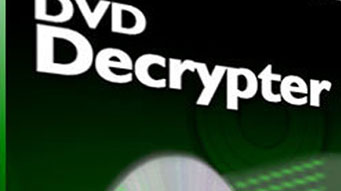 DVD Decrypter日本語化