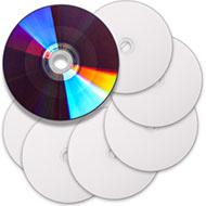 DVDリッピング有料ソフト