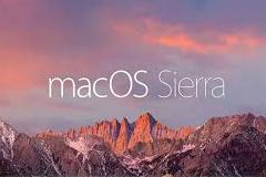 macOS Sierra 動画変換フリーソフト