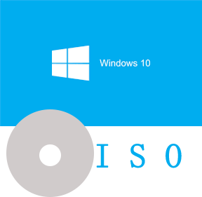 ISOを作る