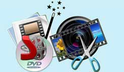 dvd shrink 日本 語 化 パッチ