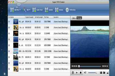 2019パソコン用最高評価の多い人気ライティングソフト・DVD ...