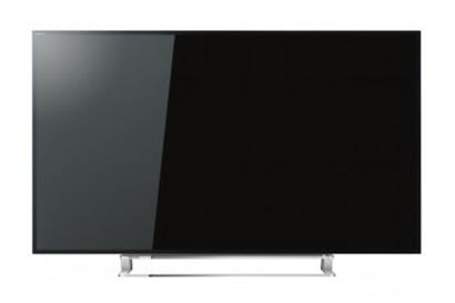 4Kテレビとは