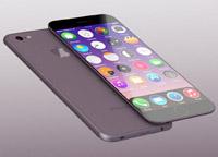 2016 Apple新製品まとめ