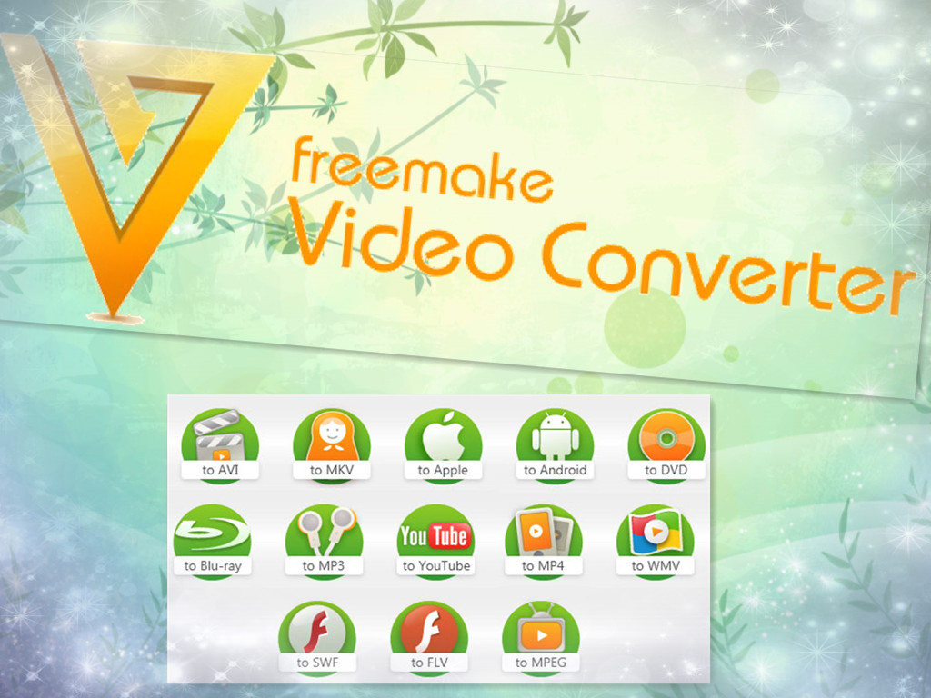 Freemake Video Downloader 、3分以上の動画は有 …