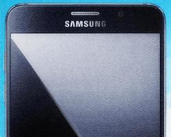 Galaxy Note 7 最新情報:Galaxy Note 7発売日と価格