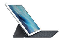 iPad Pro 2016