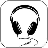 LiteMusic