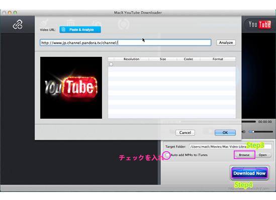 アベンジャーズ2動画を無料でダウンロード保存