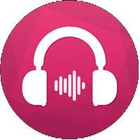 MusicBoxR