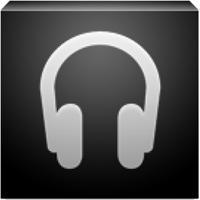 最新&懐かしのヒット曲JPOP&アイドルヒット曲
