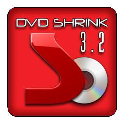 安全に日本語版のdvd Shrinkをダウンロードできない 対処法はこちらへ