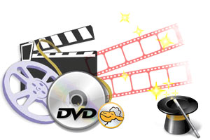 dvd css 解除 フリー ソフト
