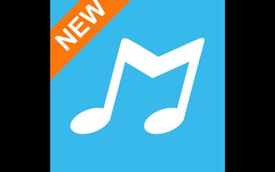 音楽ダウンロード方法