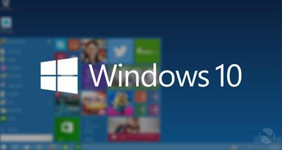 Windows 10メリットとデメリット