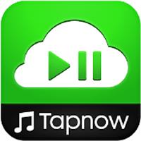 Tapnow ミュージック Plus