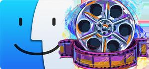 Mac 動画編集ソフトおすすめ