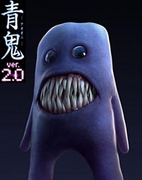 ゲーム青鬼2実況優秀な攻略動画オススメと実況プレイのダウンロード