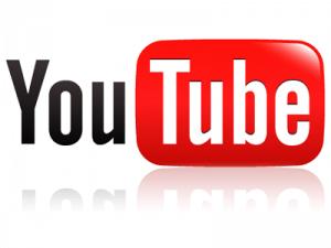 Youtube 動画 ダウンロード