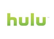 Hulu 録画