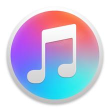 iTunes 動画 取り込み