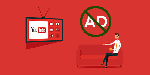 削除 youtube 広告