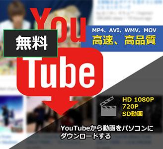 ブログ 動画 ダウンロード