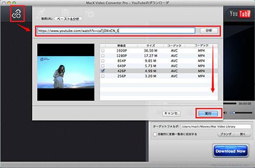 pc youtube mp3 ダウンロード
